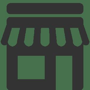 shop1 300x300 - Главная