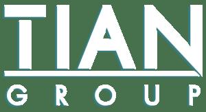 LOGO TIAN 300x163 - Главная