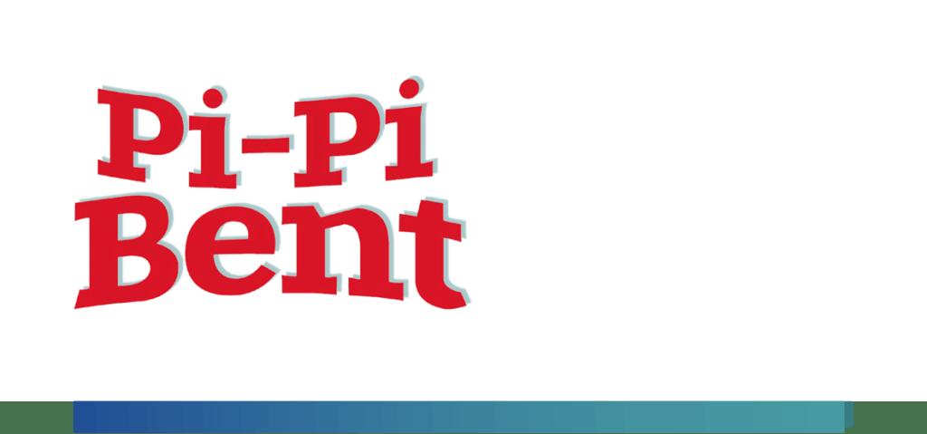 pipi - Главная