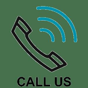 call us 300x300 - Главная